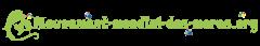 Mouvement-mondial-des-meres.org : Blog sur la famille, les enfants et leurs éducations